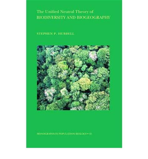 Causes of the loss of biodiversity - Eniscuola