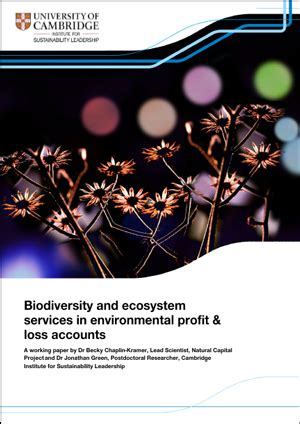 How much biodiversity loss is too much? Science