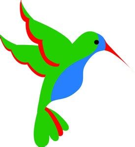 Life science essay on loss of biodiversity